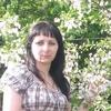 Ольга, 38, г.Курск