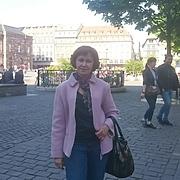 ll 54 года (Рыбы) Уфа