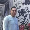 gamal mohammed, 50, Dubai