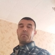 Обид 39 Челябинск