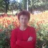 Ольга Киреева, 51, г.Чуй