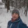 саша, 30, г.Череповец