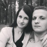Алексей, 26 лет, Овен, Минск