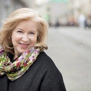 Наталья, 64, г.Железноводск(Ставропольский)