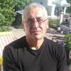 Сергей, 52, г.Моршанск