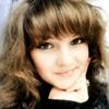 Viktoriya, 27, Zhovti_Vody