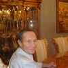 Vitalii, 60, г.Москва