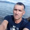 Максим, 45, г.Слюдянка