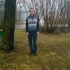 Oleg, 46, г.Силламяэ