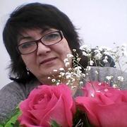 Зиля, 58, г.Бавлы