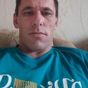 Михаил, 36, г.Некрасовка