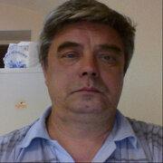 Подружиться с пользователем АЛЕКСАНДР 57 лет (Скорпион)