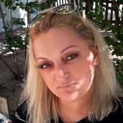 Яна, 42, г.Камышин