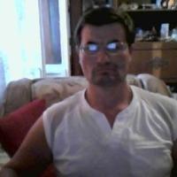 Вадим, 49 лет, Лев, Евпатория