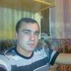 Михаил, 33, г.Сызрань