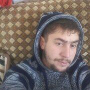 Осетин, 31, г.Владикавказ