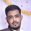 Sharik, 24, г.Пандхарпур