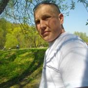 Сергей из Нижнего Ломова желает познакомиться с тобой