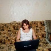 Светлана, 38, г.Волхов