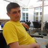 vladimir mihasenok, 33, Doncaster