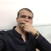 Vladimir, 34, Bolshoy Kamen