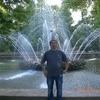 Дмитрий, 46, г.Энгельс