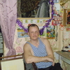 Сергей, 43, г.Мышкин