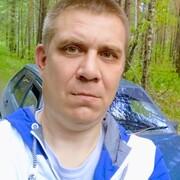 Андрей, 40, г.Асбест