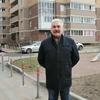 Рафаэль, 62, г.Самара