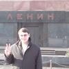 Олег, 45, г.Чернушка