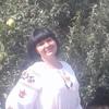 Елена, 25, г.Днепр
