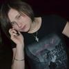 Алёна, 26, г.Никополь