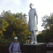 Виктор, 58, г.Элиста