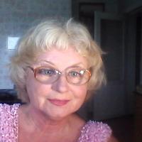Antonina, 52 года, Близнецы, Минск