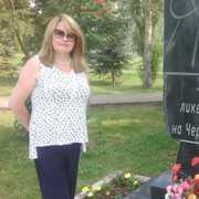 Луиза 18 Екатеринбург