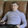 Віталій, 35, г.Ивано-Франковск