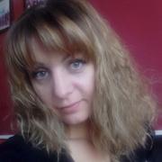 Аська-Наська, 29, г.Талдыкорган