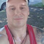 Сергей 42 года (Козерог) Новошахтинск