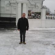сергей, 44, г.Ростов