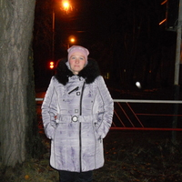 Светлана, 52 года, Весы, Архангельск