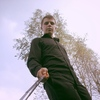 Василь, 20, г.Борислав