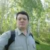 Илья, 37, г.Могилёв