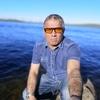 Максим, 57, г.Мончегорск