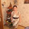 валентина, 63, г.Архангельск