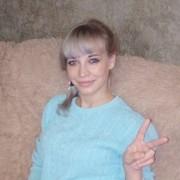 Екатерина Федотова, 35, г.Всеволожск
