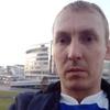 Саша, 39, г.Узда