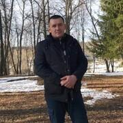 Андрей 35 Вязьма