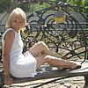 Svetlana, 51, г.Нижнекамск