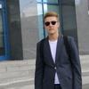 Клим, 18, г.Челябинск