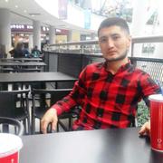 Руслан, 30, г.Астана